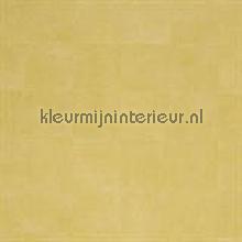 Galene papel de parede Casamance Meridienne 72090738