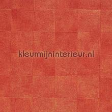 Galene papel de parede Casamance Meridienne 72090842