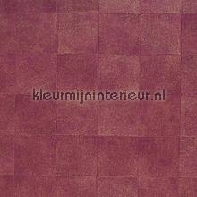 Galene papel de parede Casamance Meridienne 72090915