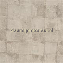 Gres papel de parede Casamance Meridienne 72100353