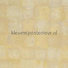 Gres papel de parede Casamance Meridienne 72100443