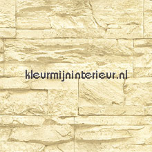 27642 behang AS Creation Best of Wood and Stone 7071-30
