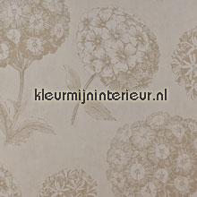 30734 tapet Prestigious Textiles Neo 1936-015