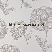 30735 tapet Prestigious Textiles Neo 1936-076
