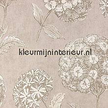 30736 tapet Prestigious Textiles Neo 1936-109