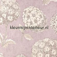 30737 tapet Prestigious Textiles Neo 1936-153