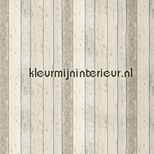 Sloophout beige tapeten AS Creation Best of Wood and Stone 8951-10