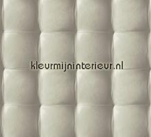 Lederen wand tapet Hookedonwalls New Skin new-skin-74213