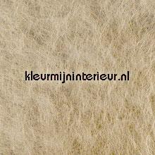 Draden op papier zand tapet Rodeka New York GPW-NYTD-104-5.5