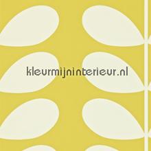 Giant stem carta da parati Harlequin Orla Kiely 110392