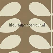 Giant stem carta da parati Harlequin Orla Kiely 110394