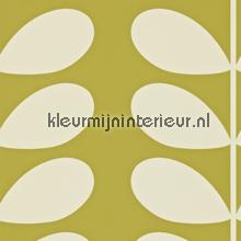 Giant stem carta da parati Harlequin Orla Kiely 110395