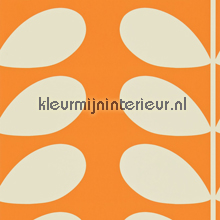 Giant stem carta da parati Harlequin Orla Kiely 110396