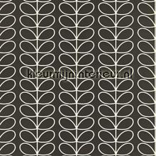 Linear stem carta da parati Harlequin Orla Kiely 110398