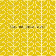 Linear stem carta da parati Harlequin Orla Kiely 110400