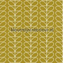 Linear stem carta da parati Harlequin Orla Kiely 110401