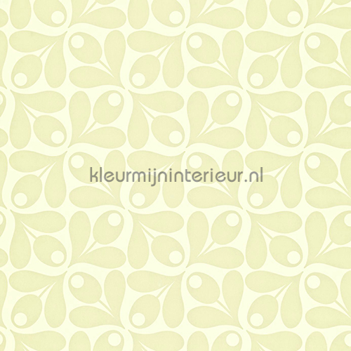 Small acorn cup 110416 wallcovering
