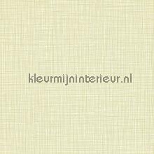 Scribble carta da parati Harlequin Orla Kiely 110427