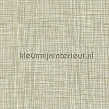 Scribble carta da parati Harlequin Orla Kiely 110429