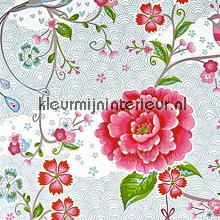 30620 papier peint Eijffinger PiP Wallpaper II 313012