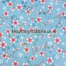 30625 wallcovering Eijffinger urban