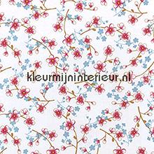 Pip bloemetjes behang Eijffinger romantisch modern