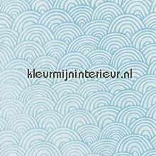 30633 wallcovering Eijffinger urban