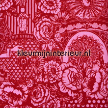 Pip romantiek wallcovering Eijffinger urban