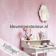 30655 wallcovering Eijffinger urban