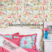 Sweet Memories fotomurali Eijffinger PiP studio wallpaper