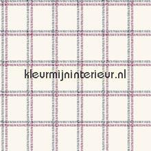 29173 papel de parede Esta home Wallpaper creations