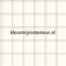 29174 papier peint Esta home Wallpaper creations