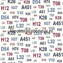 29175 papier peint Esta home Regatta Crew 136438