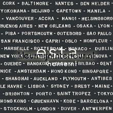 29185 papier peint Esta home Regatta Crew 136448