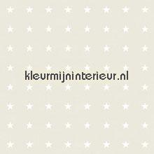 29195 papel pintado Esta home Wallpaper creations