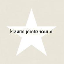 Big star papier peint Esta home Regatta Crew 136465