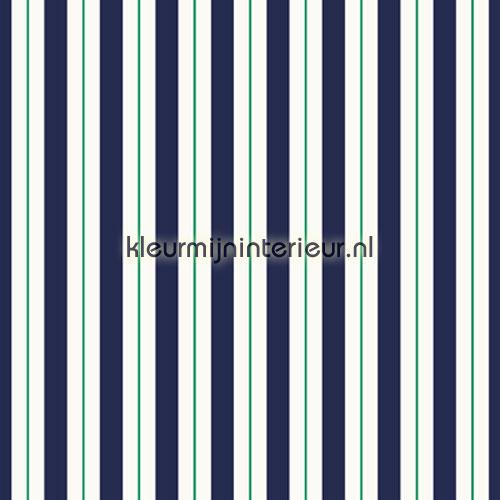 Stripes cortinas 186401 Regatta Crew Esta home