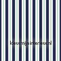 Stripes kinderkamer kindergordijnen