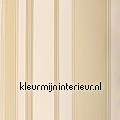 Klassieke streep Noordwand