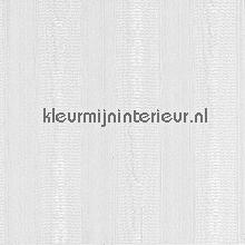 Moire glansvinyl papier peint AS Creation Collected 7658-19