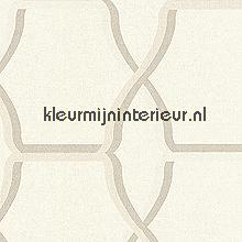 abstract vlechtwerk papier peint AS Creation Collected 8800-31