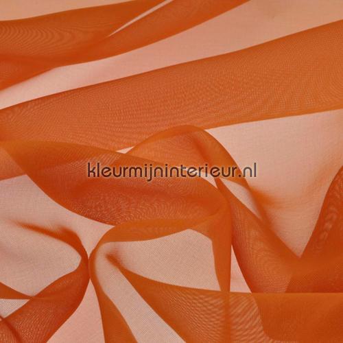 https://www.kleurmijninterieur.com/images/product/behang/collecties/Sandy/sandy-3963-13orange-gr.jpg