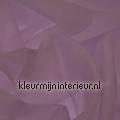 Lavendel colores lisos