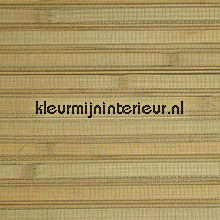 behang met bamboe tapet Rodeka Savanna GPW-104-1015-