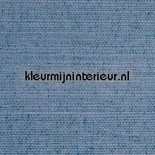 behang met sisal, denim blauw tapet Rodeka Savanna GPW-S-23-5.5