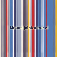 33753 behang Eijffinger Stripes Only 2011 320433
