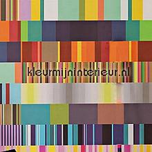 photomural 320550 Stripes Only 2011 Eijffinger