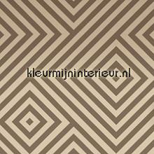 photomural 320555 Stripes Only 2011 Eijffinger