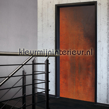 Rust interieurstickers AS Creation abstract modern