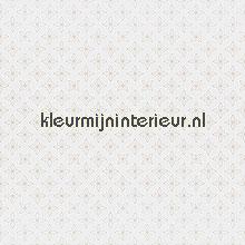 29727 behang Eijffinger Un Bisou de mme Pitou 310040